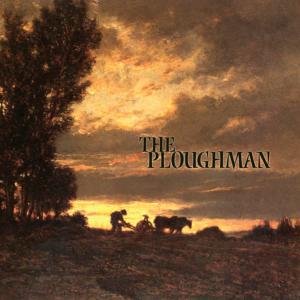 The Ploughman Album Cover